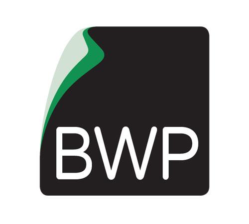 Business Webpage Ltd
