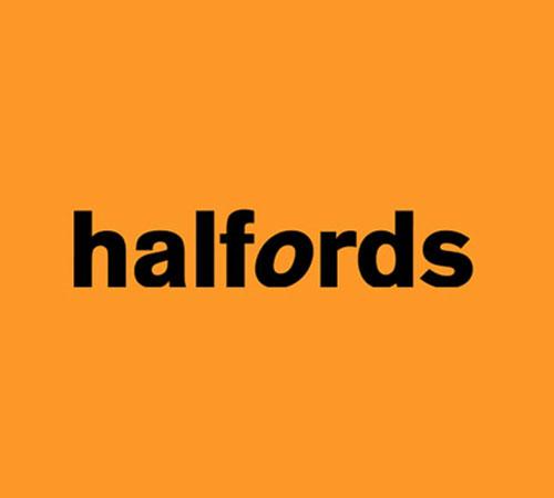 Halfords Norwich