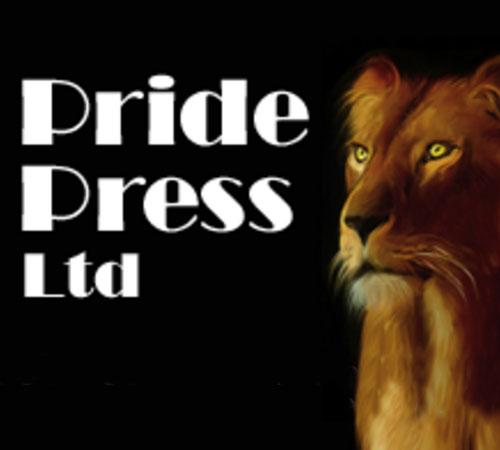 Pride Press